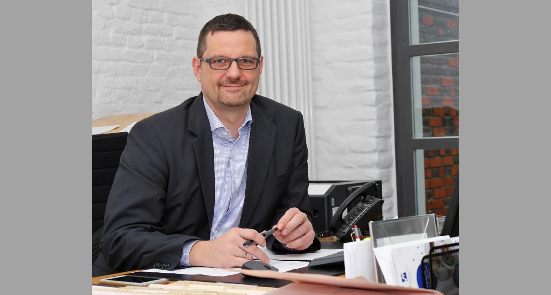 Dr. Ralf Els